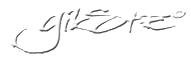 Gikste - Web & Grafica