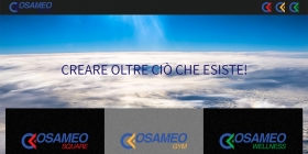 Osameo Group